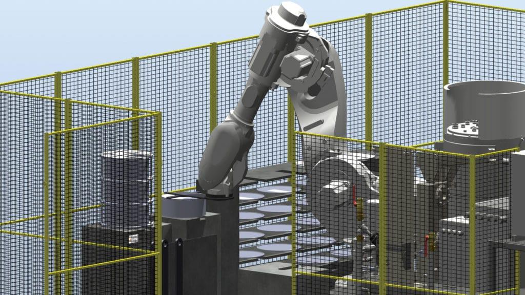 ECM-technologies-3d-simulations