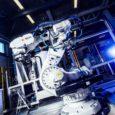 ECM-ROBOTICS-2019-(6)