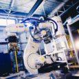 ECM-ROBOTICS-2019-(80)