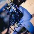 ECM-ROBOTICS-2019-(88)